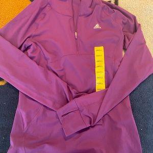 BNNW Adidas Jacket